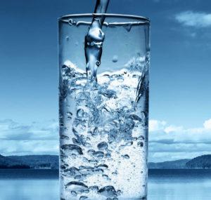 prezzi depuratori acqua